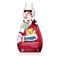 Snuggle® Exhilarations®<br>Cherry Blossom & Rosewood®
