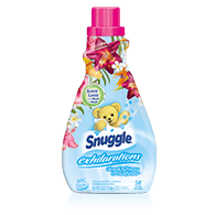 Snuggle® Exhilarations®<br>Island Hibiscus & Rainflower