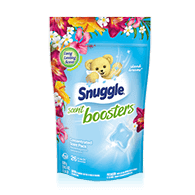 Snuggle® Exhilarations® Island Dreams® Scent Booster Pacs