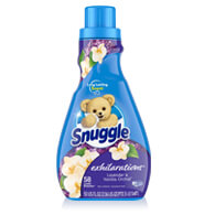 Snuggle® Exhilarations® Lavender & Vanilla Orchid®
