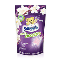Snuggle® Exhilarations® Lavender Joy® Scent Booster Pacs