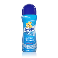 Snuggle® Scent Shakes™<br>Blue Sparkle®